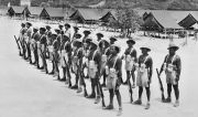 75th Anniversary of the Torres Strait Light Infantry Battalion