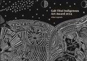Gab Titui Indigenous Art Award 2014
